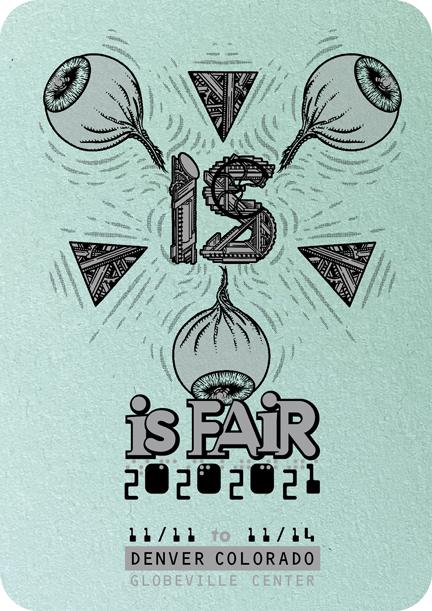 Fair-Card-small