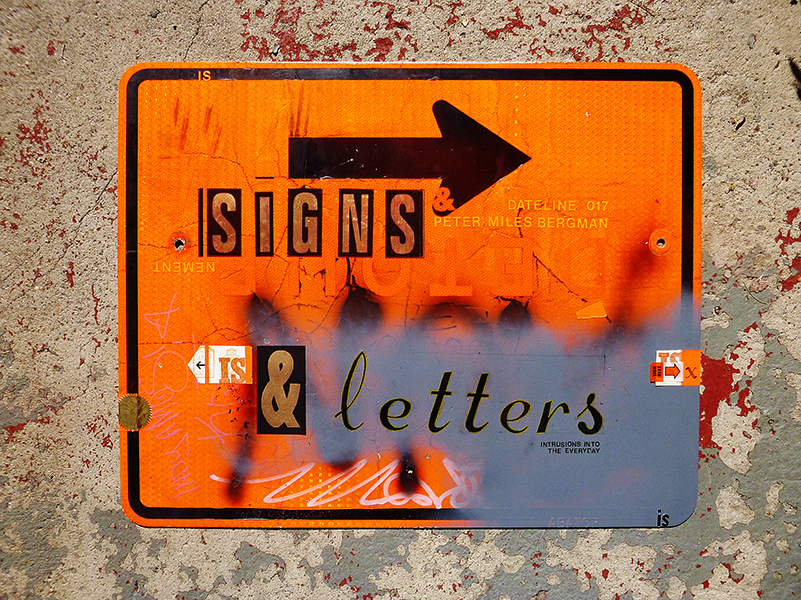 SIGNS-letters-SourseImg