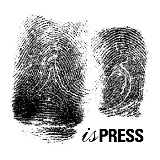 IS-PRESS-LOGO-k