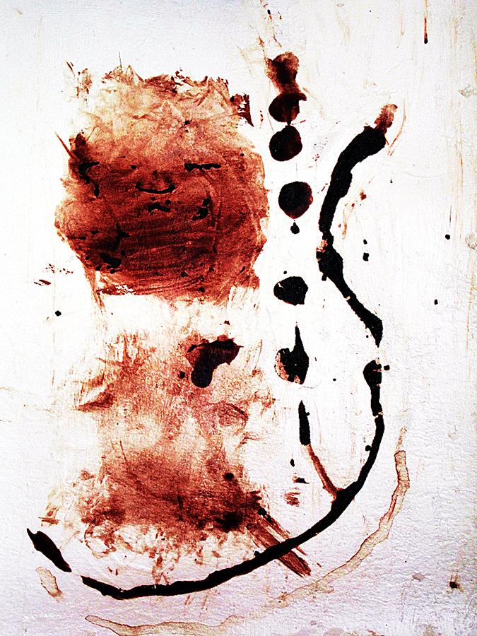 Sleeping_Baby-_placenta_print_by_Bertha_Sangre_4151_2015-01-29
