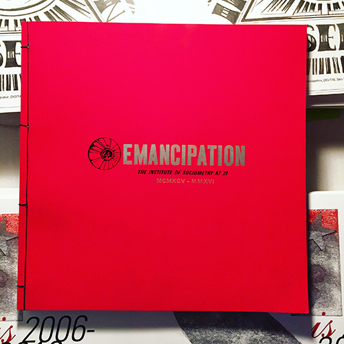 is-EMANCIPATION-1up-500