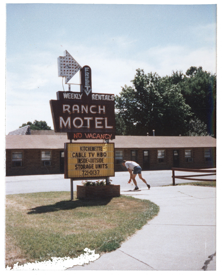 Address-RanchHotel-sml